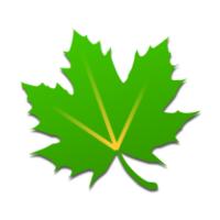 Greenify icon