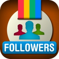 InstaFollow for Instagram icon