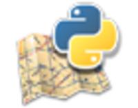 GMapCatcher icon