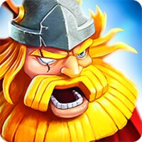 Dawn of Gods android app icon
