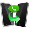 다운로드 Android WhatsApp to iPhone Transfer Windows