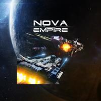 Nova Empire android app icon