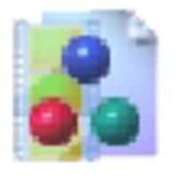 Raid icon