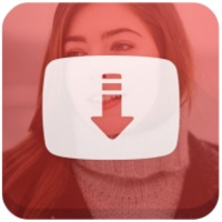 Snaptube video downloader tips icon