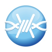 FrostWire icon