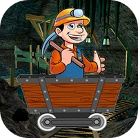 Rail Dash android app icon