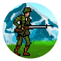 TrenchesofWar android app icon