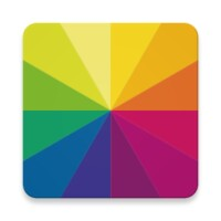 Fotor Photo Effect Studio icon
