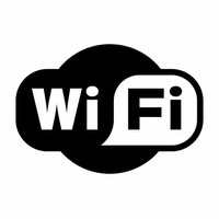 WIFI Auditor icon