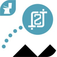 #Jump Chaos android app icon