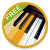 Download Piano Scales & Chords Free Android