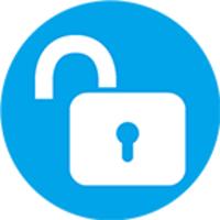 Hack Wifi Password icon