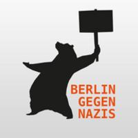 GEGEN NAZIS icon