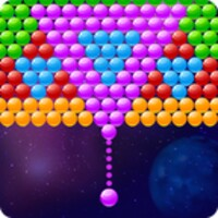 Shoot Bubble Extreme android app icon