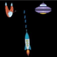 Space Battle android app icon