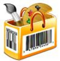 Barcode Label Maker icon