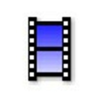Xmedia Recode icon