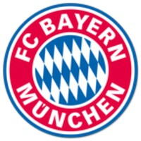 FC Bayern android app icon