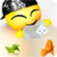 Origami android app icon