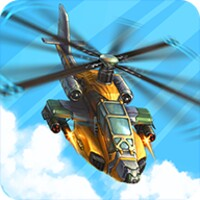 Global Assault android app icon
