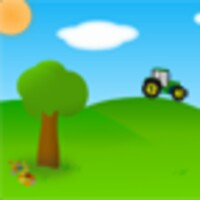 Find Tractor android app icon