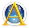 Download Ares Windows