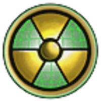 Nuke Commander Lite android app icon