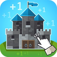Idle Medieval Tycoon - Idle Clicker Tycoon Game android app icon