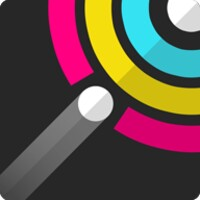 Armor: Color Circles android app icon