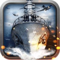 Decisive Battle Pacific android app icon