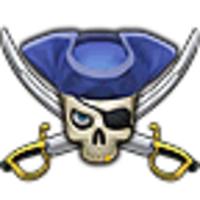PiratesFight android app icon