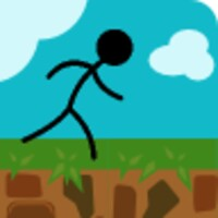 Sky Runner android app icon