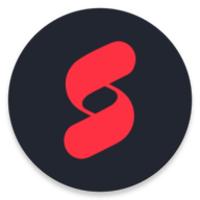 Fyuse icon