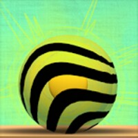 TigerBall android app icon