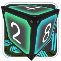 NumberShock android app icon