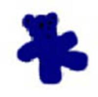 tBear icon