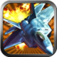 SpaceWars2014 android app icon