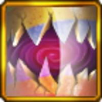GRave Defense Holidays android app icon