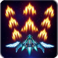 Galaxy Defender android app icon