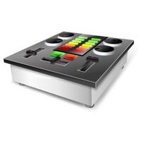 Nero SoundTrax icon