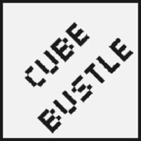 Cube Bustle android app icon