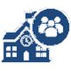 Download GPE : Gestion du Personnel d'École Windows