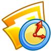 Download TimeStamp Windows