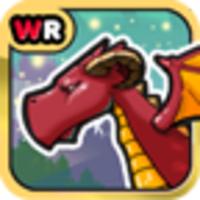 Dragon Rush android app icon