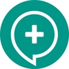 Скачать Plus Messenger Android