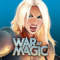 War of Magic icon