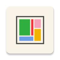 Post Box icon