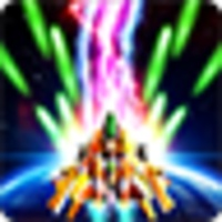 Lightning Fighter 2 android app icon