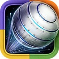 Jet Ball android app icon