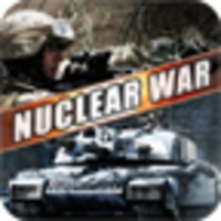NuclearWar (Free) android app icon